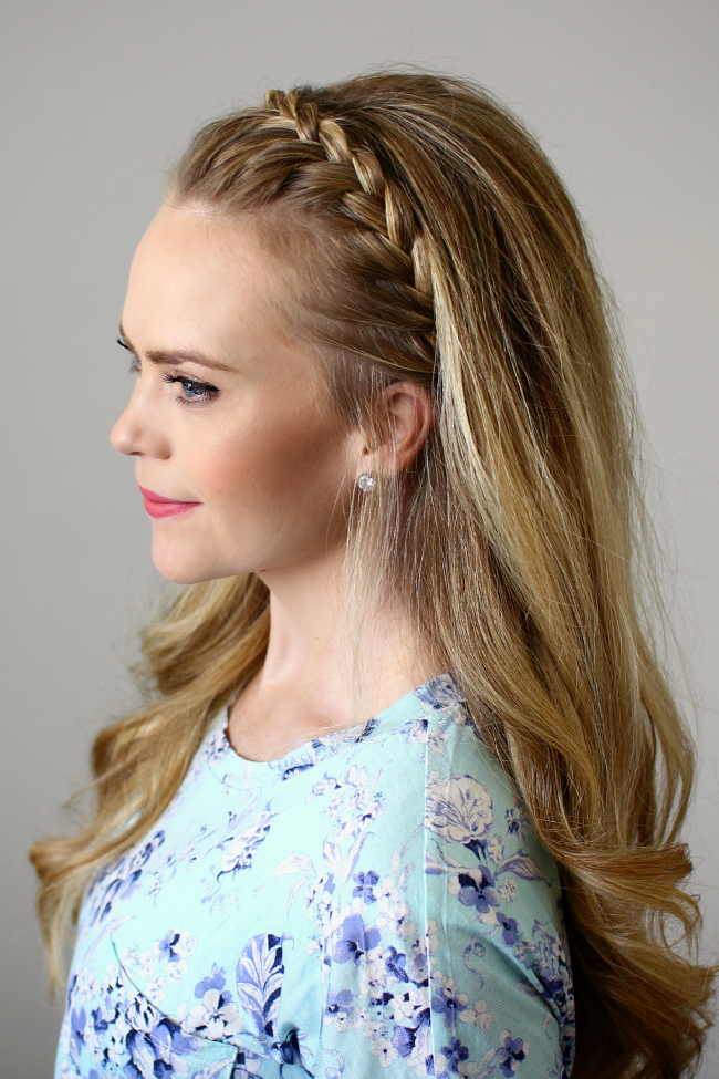 30 Bridesmaid Hairstyles Your Friends Will Actually Love A Practical Wedding