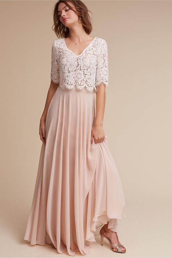 Party Dress Wedding