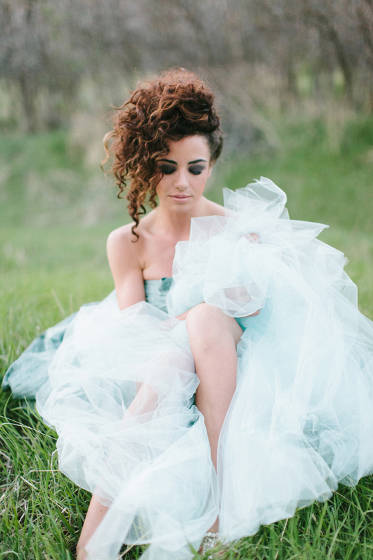 Hairstyles For Your Wedding : 30 unique wedding hair ideas youll want to steal a practical