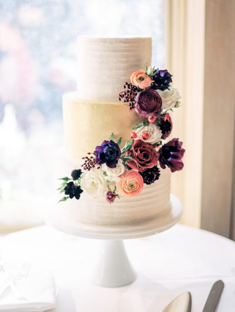 25 Wedding Cake Ideas That Will Make You Hungry A Practical Wedding A Pract